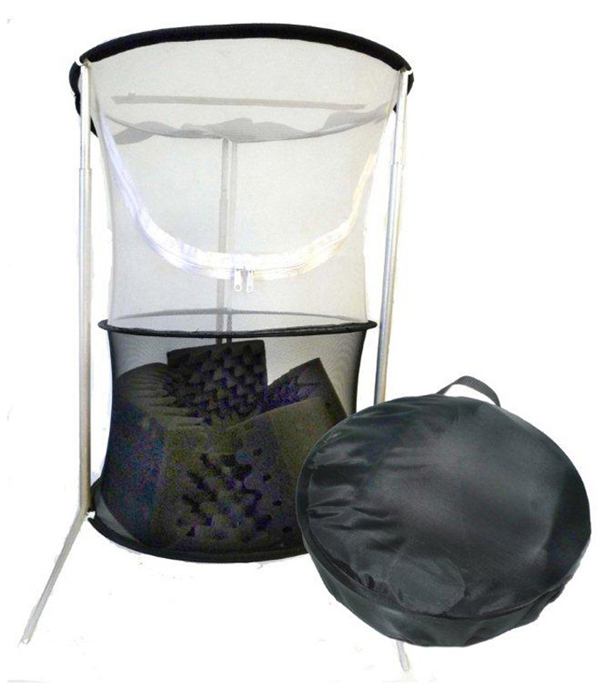 Image Result For Portable Moth Trap